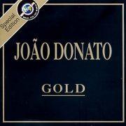 Série Gold: João Donato