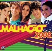 Malhação Nacional 2008}
