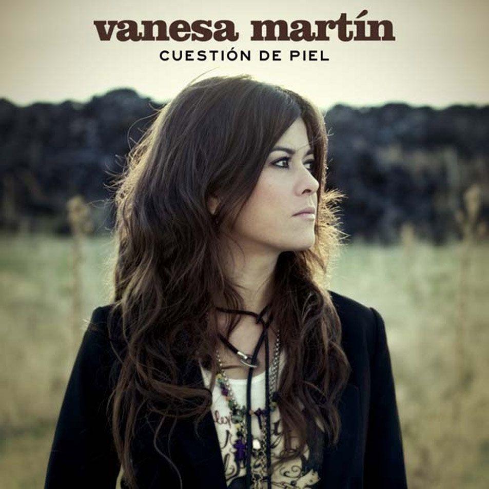 Vanesa Martín Letrascom 85 Canciones