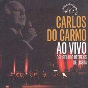Coliseu dos Recreios de Lisboa: ao Vivo
