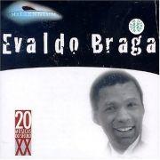 Sem Limite: Evaldo Braga
