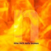 Broken [EP]