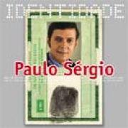 Série Identidade: Paulo Sérgio