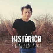 Histórico (EP)
