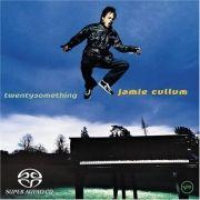 Twentysomething (Super Audio CD)