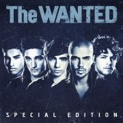 The Wanted (Deluxe Edition)