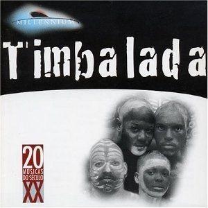 Millennium: Timbalada
