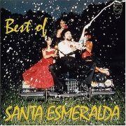 Millennium: Santa Esmeralda