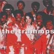 The Best of: The Trammps