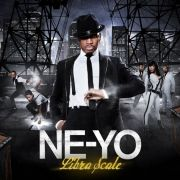 Ne-yo sexy love 4shared