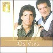 Warner 30 Anos: Os Vips