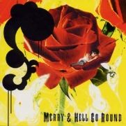 Merry & Hell Go Round}