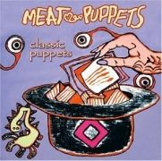 Classic Puppets (Remastered)