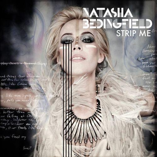 SUNSHINE POCKETFUL CD NATASHA BAIXAR BEDINGFIELD OF