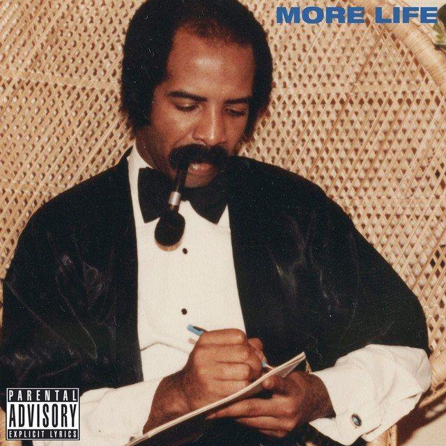 Drake - LETRAS MUS BR