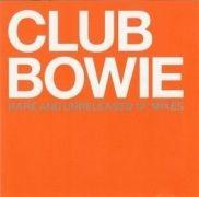 Club Bowie