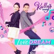Love Dream