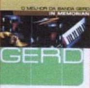Banda Gerd - Volume 6