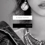 A New Empire}