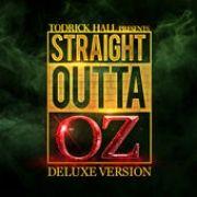 Straight Outta Oz (Deluxe Version)