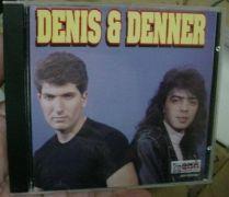 Denis & Denner