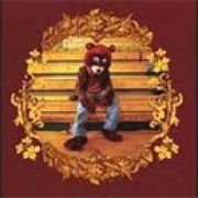 The College DropOut}