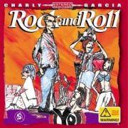 Rock And Roll Yo}