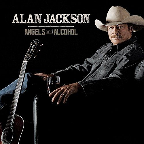 Mexico Tequila And Me Alan Jackson Letras Mus Br