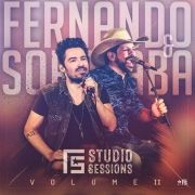 FS Studio Session Vol. 2