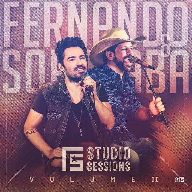 FS Studio Session Vol. 2