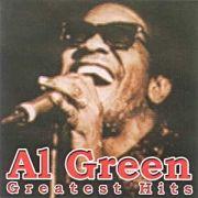 Edição Limitada: Al Green
