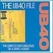 UB40 | 23 álbuns da Discografia no LETRAS MUS BR