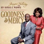 Goodness & Mercy}