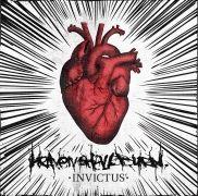Invictus}