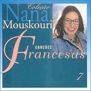 Canções Francesas