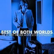 Best of Both Worlds: Anthology (1974-2001)