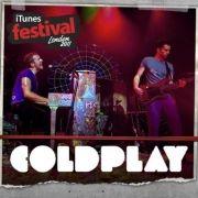 iTunes Festival: London 2011 (Live)