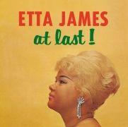 At Last! (1960)