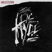 Hello, It's Mz. Hyde (EP)