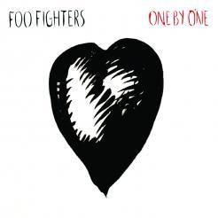Foo Fighters - LETRAS.COM (215 canciones)