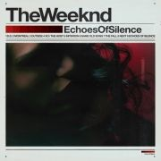 Echoes Of Silence}