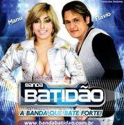 Banda Batidão Vol. 2