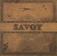 Savoy}