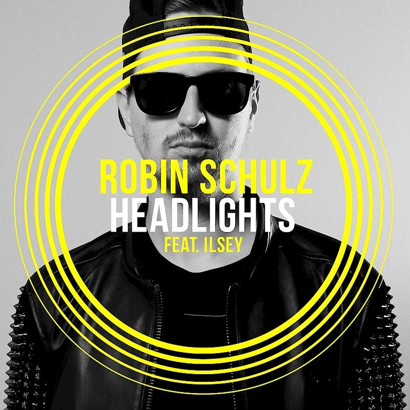 Headlights (feat. Ilsey) (The Remixes)