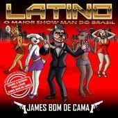 James Bom de Cama