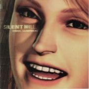 Silent Hill OST}