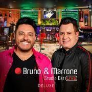 Studio Bar (Ao Vivo) - Deluxe