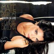 Eclipse De Luna (Deluxe)