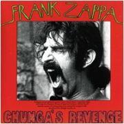 Chunga's Revenge}
