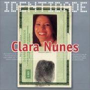 Meus Momentos: Clara Nunes
